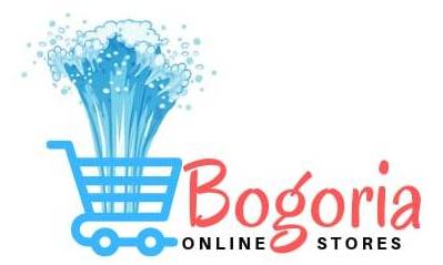 Bogoria Stores